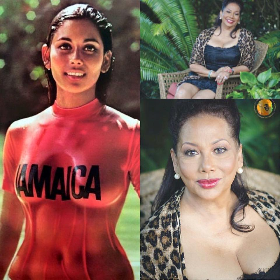 an analysis of girl by jamaica The novel lucy by jamaica kincaid fo- cuses on the  author jamaica kincaid  who now lives and works in the united states  girl from (what is assumed to be)  antigua,  violent acts, and the narrativity of race: a diasporic analysis of.