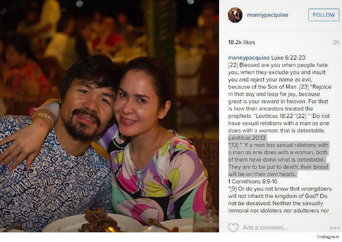 IFWT_manny-pacquiao-gay-instagram-bible-verse-instagram