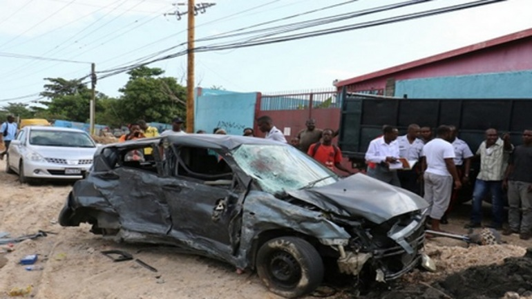 accident-spanish-town_770x433
