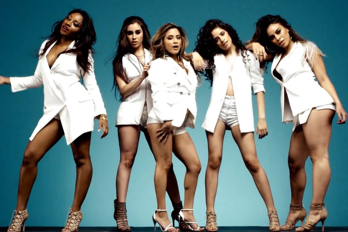Fifth Harmony - Gonna Get Better - YaadhustleTV | Latest