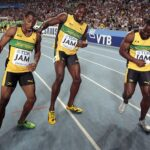 jamaican-athletes-for-olympics-2012