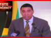 St Catherine North Police Division under state of emergency