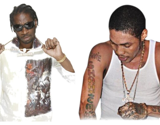 Vybz Kartel is not ungrateful — Bounty Killer humbled after deejay expresses gratitude