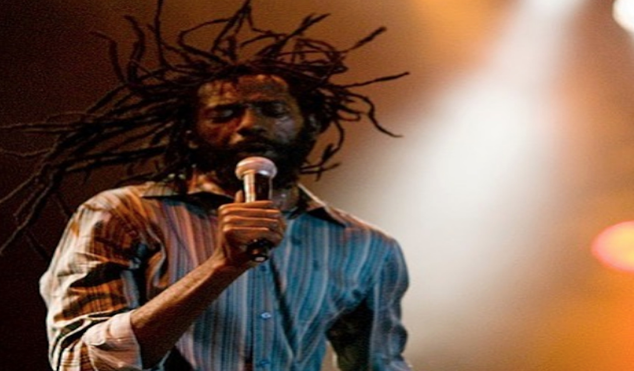 Reports alleging hefty Buju concert prices are 'fake news' - Germain